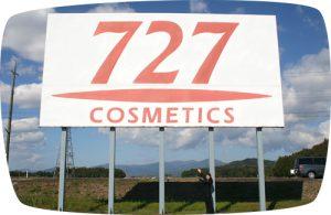 727看板