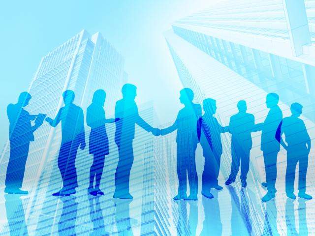 小さな会社の100年企業づくり。チーム再構築のコンサルティングを仕事とするチームづくりコーチ・香西拓也(こうざいたくや)のブログ。今日は企業が求める人財像について書きました。更に理想の人財に近づくためのノウハウも記載しています。