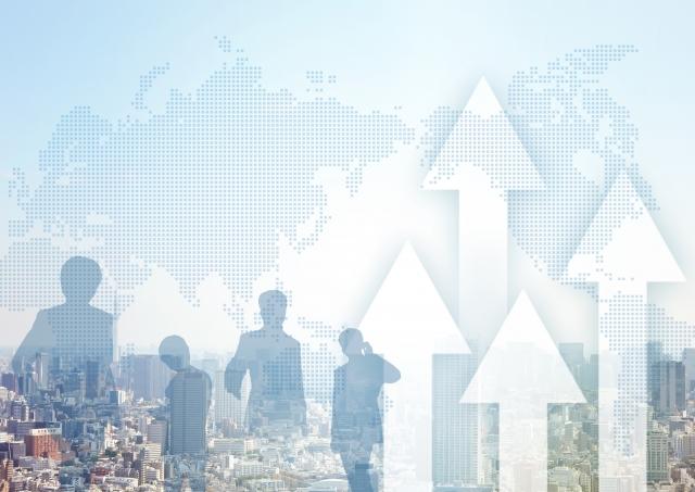 中小企業の経営課題を解決。人材育成,チームづくりの悩みを解決する株式会社SANNET チーム再構築コンサルティング 個別相談会のご案内(無料・オンライン)