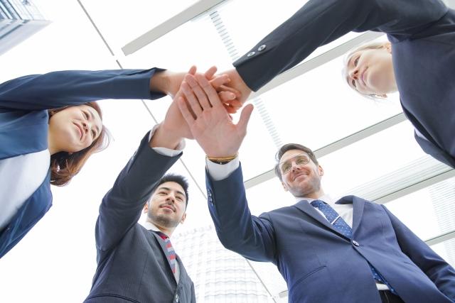 小さな会社の100年企業づくり。チーム再構築のコンサルティングを仕事とするチームづくりコーチ・香西拓也(こうざいたくや)のブログ。社員の方々の夢聴けていますか?経営者の方々の夢を語っていますでしょうか?経営理念の浸透の源点はそこにあります。今日のブログで書きました是非ご一読下さい。