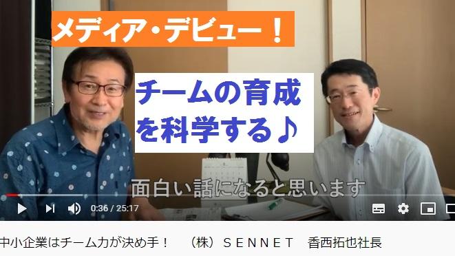 コミュニケーション 中小企業の組織・チームづくりの支援 チーム再構築コンサルティング 株式会社SANNET