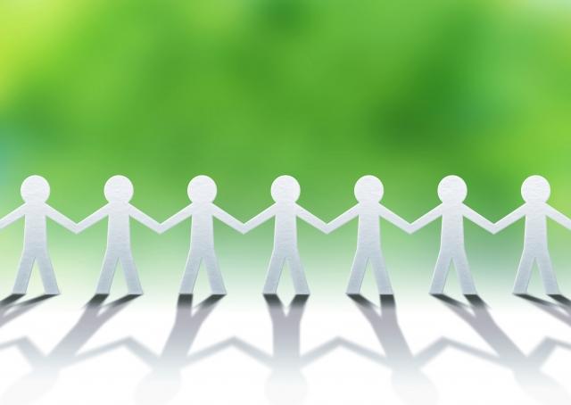 中小企業のチームづくりの課題を解決するオンラインセミナー チーム再構築コンサルティング